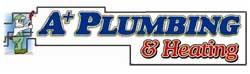 A Plus Plumbing & Heating